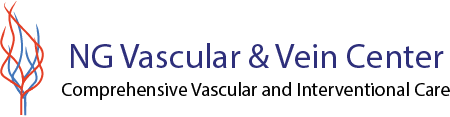 NG Vascular and Vein Center